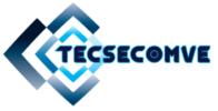TECSECOMVE